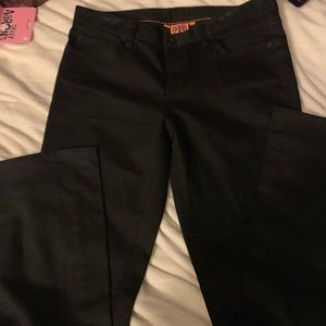 Tory Burch jeans (29)